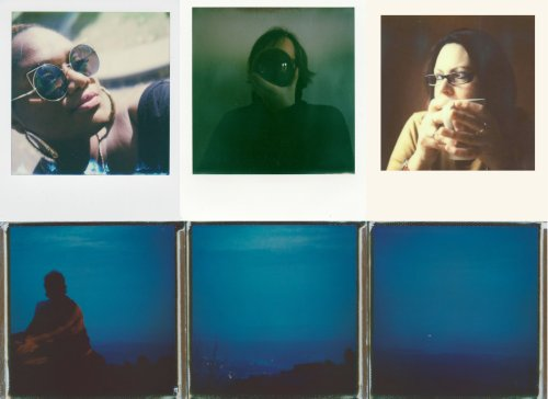 Roid Week 2021 — Six Photographers on Their Favorite Instant Images | Flickr Blog