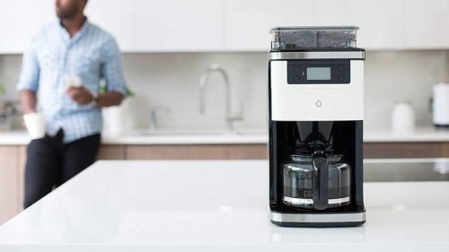 Upgrade Your Brew With the Best Smart Coffee Makers