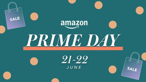 The best Amazon Prime Day deals with incredible savings