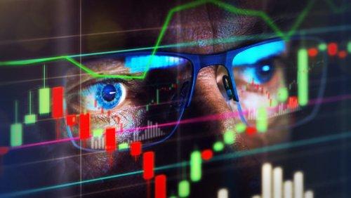 How Billionaire David Tepper Is Impacting Markets Monday