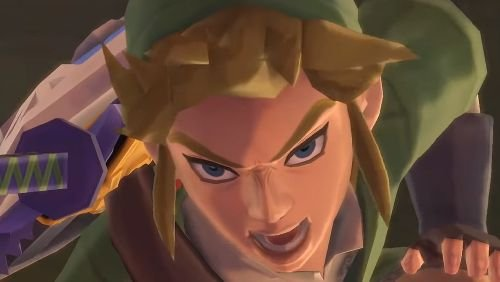 The Most Infuriating Moments In Zelda Ranked