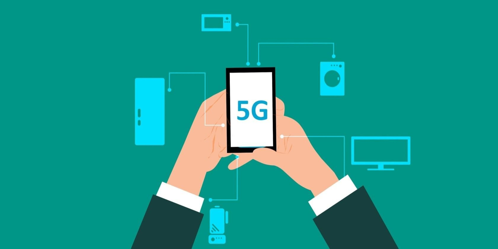 5 Things You MUST Consider Before Buying a 5G Phone