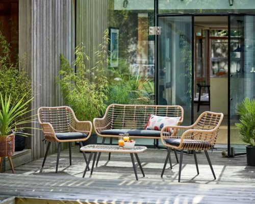 These are the best garden buys you can snap up for summer