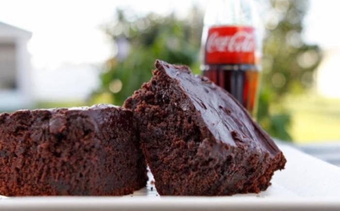 Fancy Chocolate Dessert Recipes On A Budget