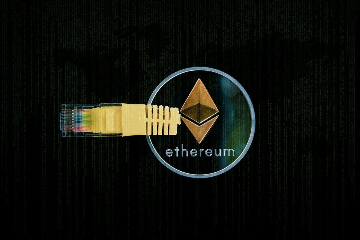 Ethereum's London network upgrade now live