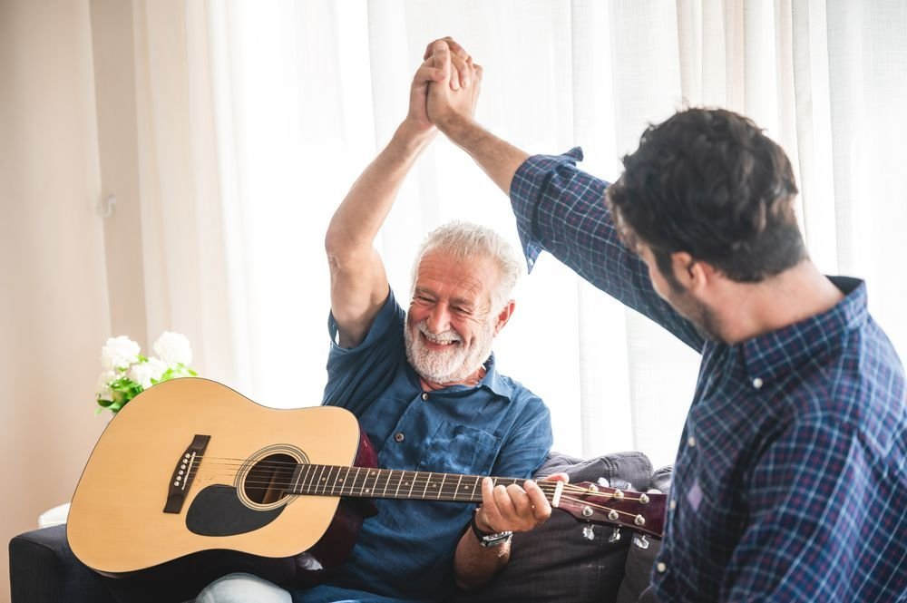 Brain-Boosting Activities to Help Prevent Alzheimer's, Plus More on Brain Health