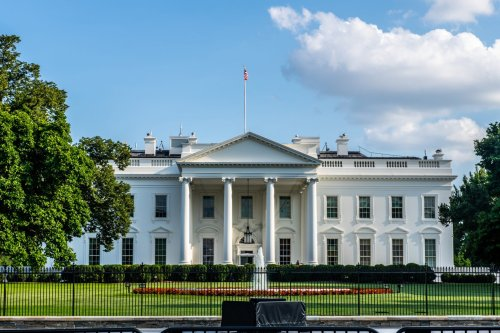 Biden, White House moving quickly on infrastructure, vaccines, and travel