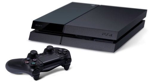 There's a Ticking Time Bomb Inside Your Old PlayStation Console