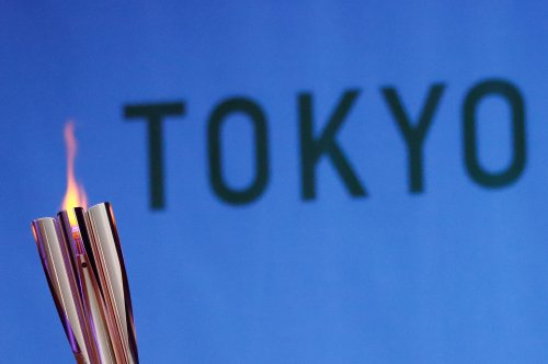 FINA to review Olympic qualification event in Tokyo over COVID-19 concerns