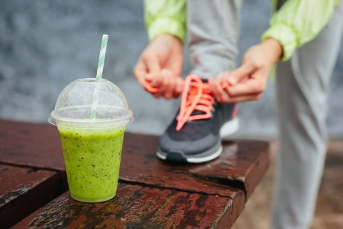 Best and Worst Foods to Eat Before a Run (And What to Eat After)