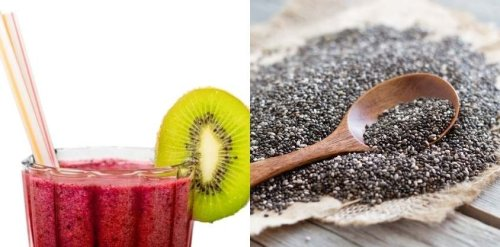 The Best and Worst Foods You Can Eat On a Keto Diet