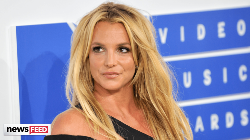 Britney Spears SPEAKS OUT During Tragic Conservatorship Trial