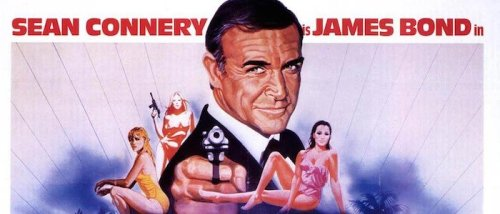 How One Lawsuit Defined the James Bond Franchise