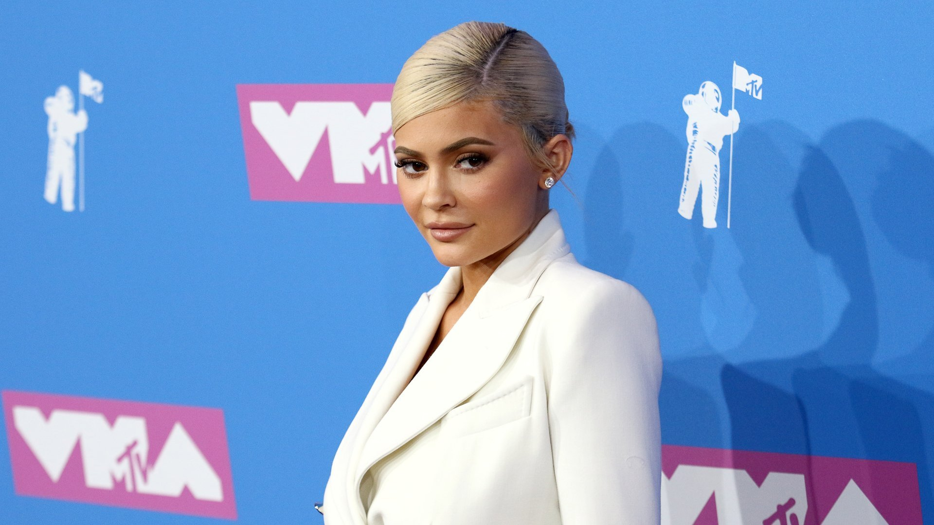 How Rich Are Kylie Jenner and These Other Stars?