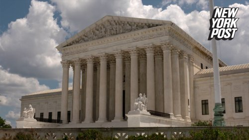 Supreme Court to weigh major rollback of abortion rights