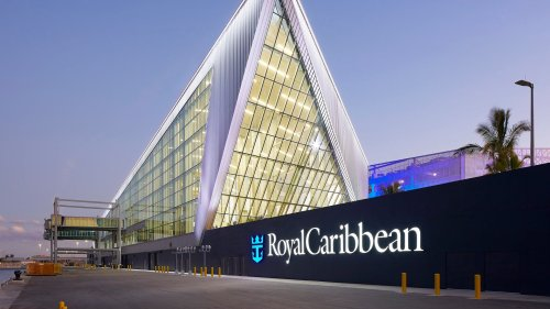 Royal Caribbean Expects Cruise Passengers Will Keep Paying Higher Prices for Travel