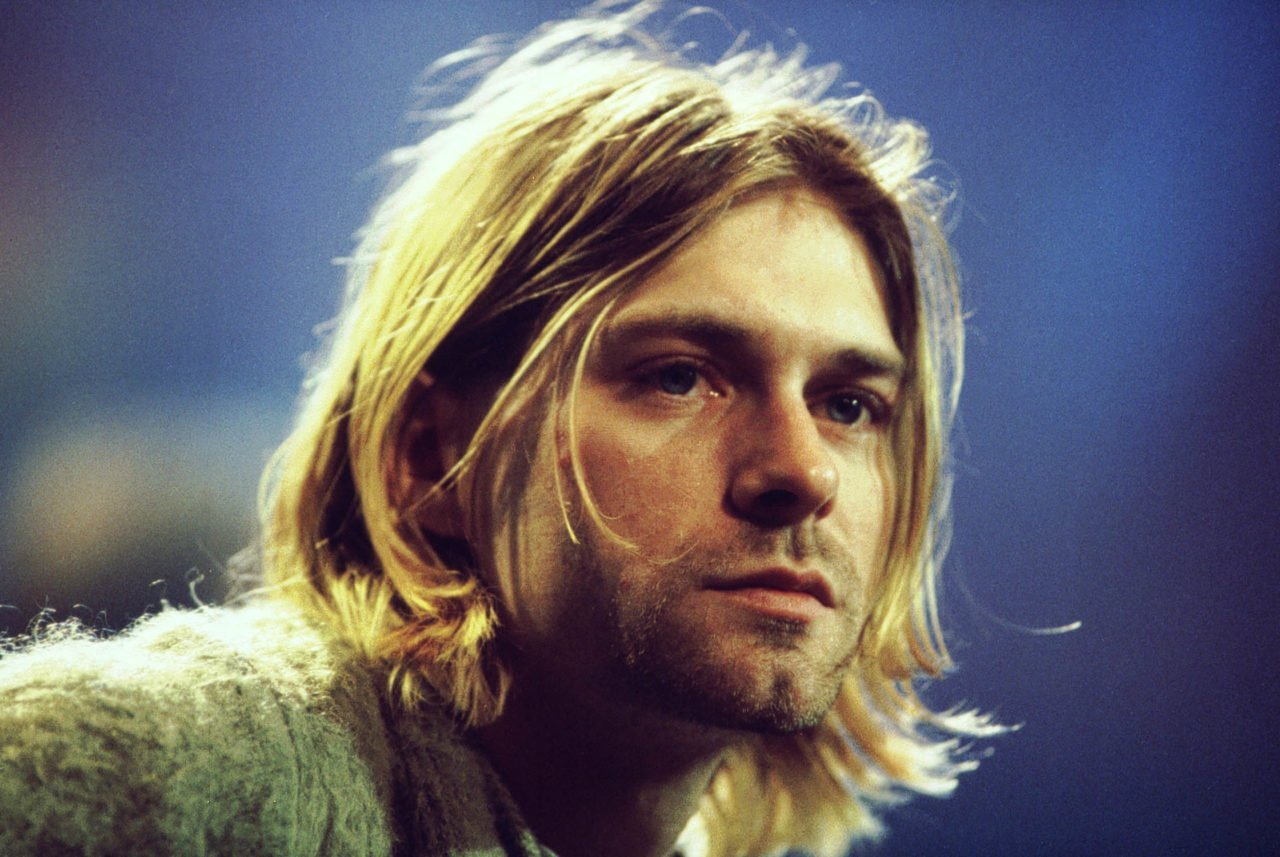 The greatest rock stars of all time, ranked