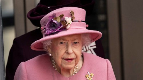 The latest royal news you may have missed