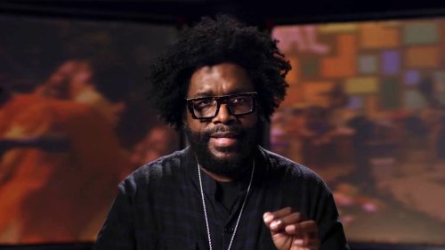 Summer Of Soul: Or, When The Revolution Could Not Be Televised: Soul Searching (Featurette)
