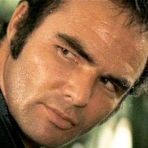 The Deliverance Scene Burt Reynolds Regrets Filming