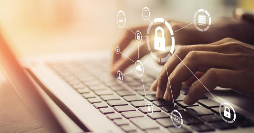 BRN FOCUS | mitigating retirement plan cybersecurity risk