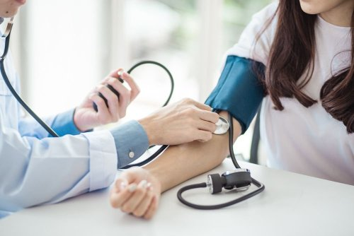 How to Naturally Reduce High Blood Pressure — Plus More On Lowering BP