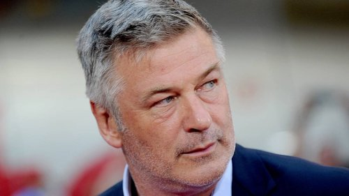 Alec Baldwin Speaks Out After Tragic Accident That Killed Halyna Hutchins