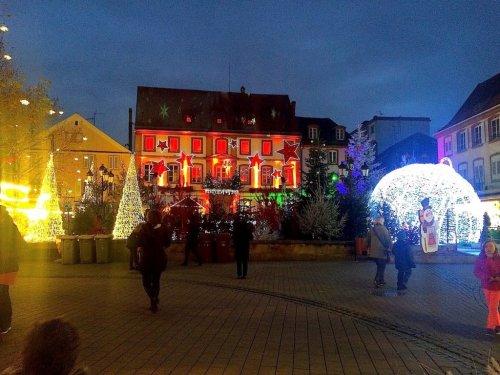 Weihnachten - 7 spektakuläre Tipps für die Adventszeit