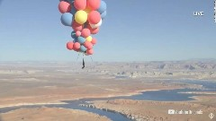 Discover arizona desert