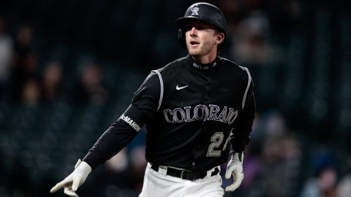 Can The Rockies Defeat The Brewers Again?