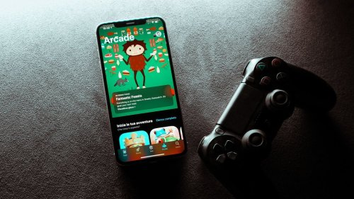 20 Addictive Mobile Games You Should Download Now