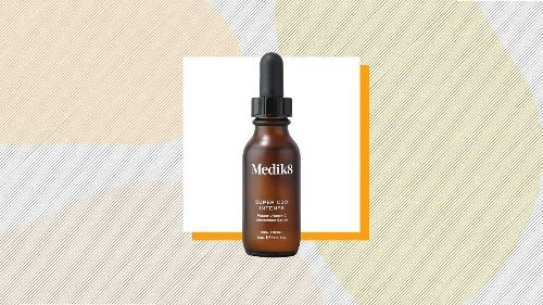 Serums that are totally worth their hype