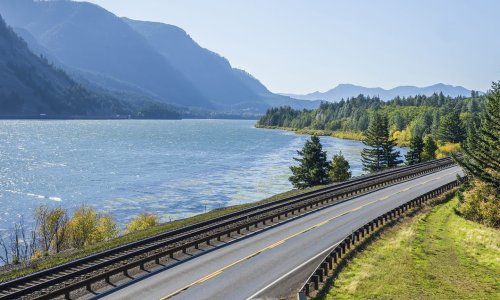 Your Mileage May Vary: How to Save More on Road Trips in 2021
