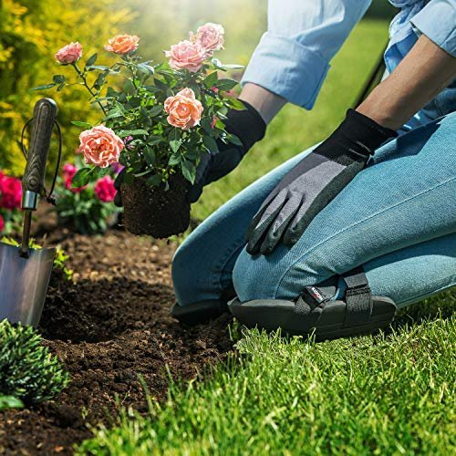 Spring Weeding & Gardening Tools