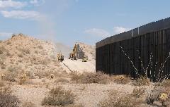 Discover border