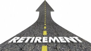 Create a Steady Income for Retirement With These Easy Steps