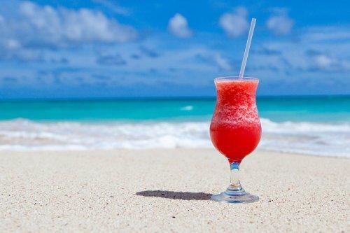 8 Amazing Beach Vacations