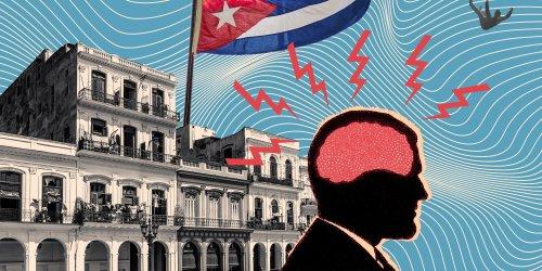 U.S. Probes Origin of 'Havana Syndrome' That Has Sickened Hundreds