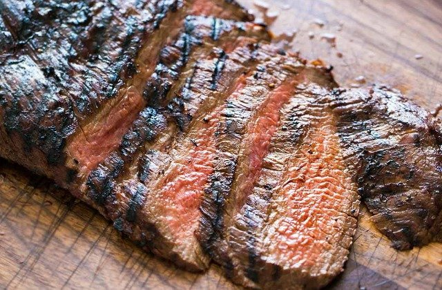 It's Obvious Why Steakhouses Refuse To Use This Type Of Steak