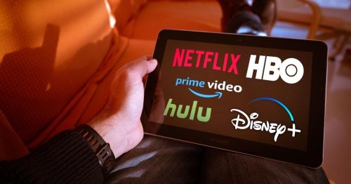 Streaming Services Aren't For Everyone: Here's How to Cancel