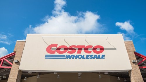 The 8 Best Deals at Costco This Month