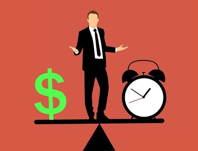 Passive income streams that are actually passive