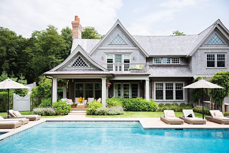 Listing your home on this summer date will get you over asking price