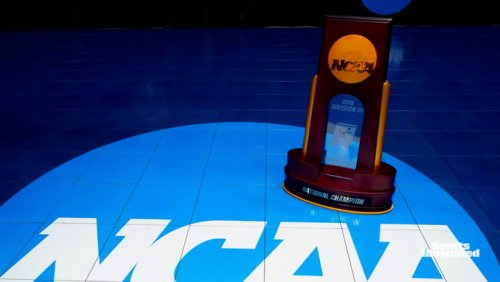 NCAA Business Amateurism Model Could Be a Relic of the Past