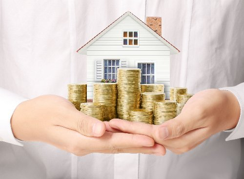 Bought a House? Don't Forget About These New Expenses