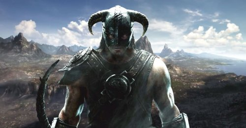 The Elder Scrolls 6 Will Be Released After Fable