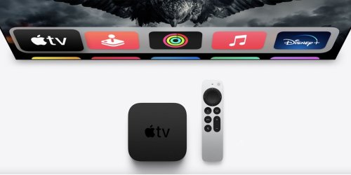 10 Excellent tvOS 15 Features Coming to Your Apple TV This Fall