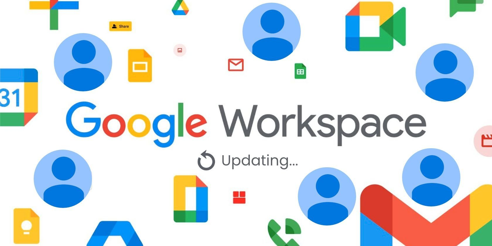 Google Opens Workspace to Everyone With a Google Account