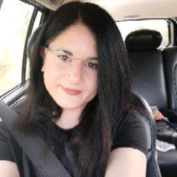 Victoria Vito (@VictoriaVito) on Flipboard