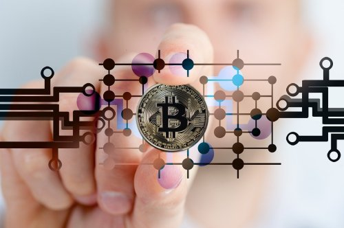 What are Bitcoin's short-term roadblocks?